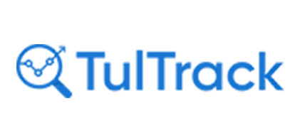 tultrack